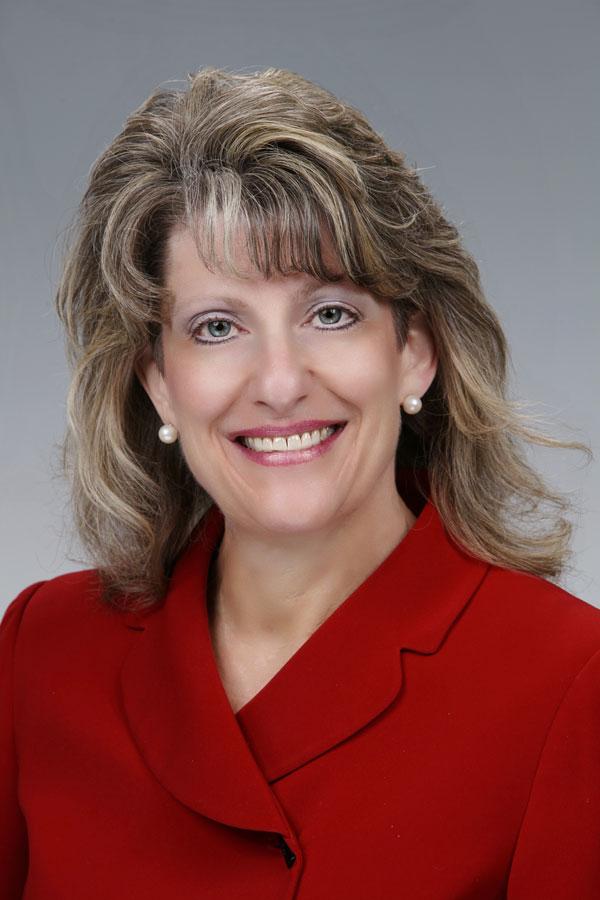Cheryl R.G. Adamson