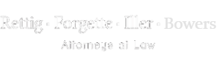 Rettig Forgette Iller Bowers, LLP